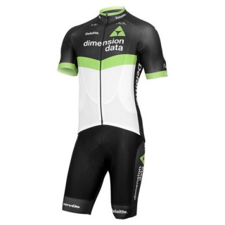 Prix Oakley Set (2 Pièces) Dimension Data For Qhubeka