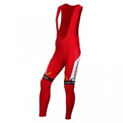 One Way Sport Collant à Bretelles Team Katusha 2015 Ventes Privées