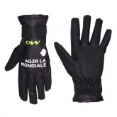One Way Sport Gants Hiver Fdj 2016 France Magasin