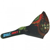 PAC Masque Mask''Z Men Hannibal Remise Lyon