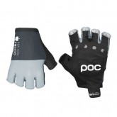POC Gants Fondo Gris Magasin Paris