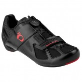 Pearl Izumi Chaussures Route Race Rd Iii Noires Magasin De Sortie