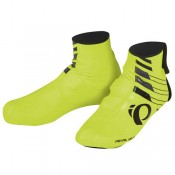 Nouvelle Pearl Izumi Couvre-Chaussures Thermiques P.R.O. Barrier