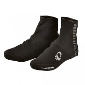 Soldes Pearl Izumi Couvre-Chaussures Thermiques Route Elite