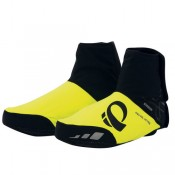 Pearl Izumi Couvre-Chaussures Thermiques Route P.R.O. Prix France