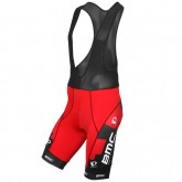 Pearl Izumi Cuissard à Bretelles Bmc Racing Team Elite Ltd Escompte En Lgine