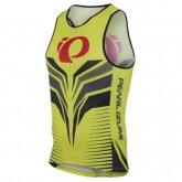 Pearl Izumi Débardeur Triathlon Elite In-R-Cool Ltd Prix France