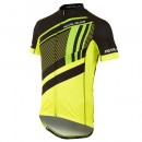 Pearl Izumi Maillot Manches Courtes Elite Escape Ltd Ascend en Promo