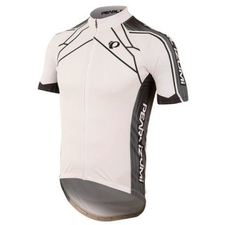 2018 Nouvelle Pearl Izumi Maillot Manches Courtes Elite Pursuit Ltd
