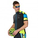 Vente Privée Pearl Izumi Maillot Manches Courtes Pro In-R-Cool