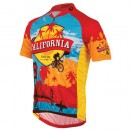 Pearl Izumi Maillot Manches Courtes Select Ltd State Soldes Nice