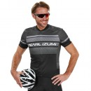 Pearl Izumi Maillot Manches Courtes Select Ltd Subline France Magasin