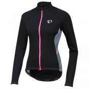Promotions Pearl Izumi Maillot Manches Longues Femme Select Pursuit