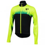 Site Officiel Pearl Izumi Maillot Manches Longues Select Thermal Ltd Prix