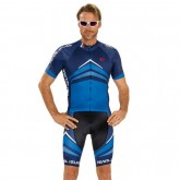Officielle Pearl Izumi Set (2 Pièces) Elite Pursuit Ldt