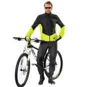 Acheter Pearl Izumi Set (2 Pièces) Select Thermal Barrier