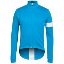 Rapha Light Jacket Team Sky 2015 Prix En Gros