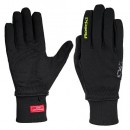 Roeckl Gants Hiver Rossa Europe