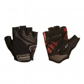 Roeckl Gants VTT Istres Noirs Vendre Cannes