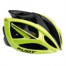 Rudy Project Casque Airstorm Yellow Fluo-Black Mat Vendre Alsace