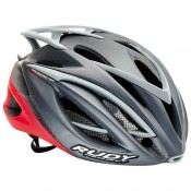Rudy Project Casque Route Racemaster 2017 Réduction
