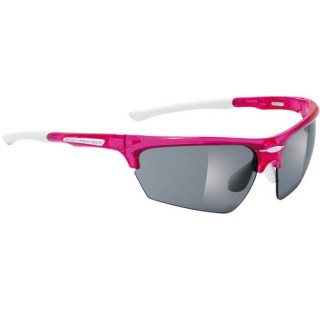 Rudy Project Lunettes Femme Noyz 2017 Crystal Pink/Smoke Commerce De Gros