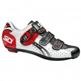 SIDI Chaussures Genius 5 Fit Carbon Europe