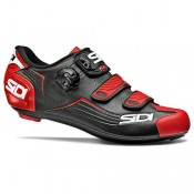 Solde SIDI Chaussures Route Alba 2018