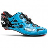 SIDI Chaussures Route Shot 2018 France Magasin