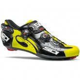SIDI Chaussures Route Wire Carbon 2017 Soldes