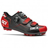 SIDI Chaussures VTT Trace 2018 Site Officiel France