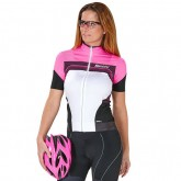 Boutique officielleSantini Maillot Femme Queen Of The Mountains