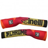 Santini Manchettes Cinelli Chrome 2014 Commerce De Gros