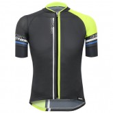 Santini Santin Karma Short Sleeve Airform 2.0 Site Officiel
