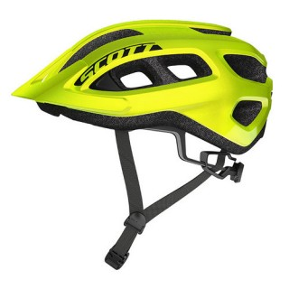 France Scott Casque VTT Supra 2018