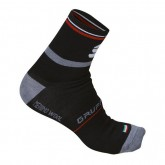 Sportful Chaussettes Hiver Gruppetto Wool 13 Pas Cher Nice