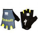Sportful Gants Tinkoff 2016 Rabais Paris
