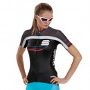 Magasin Sportful Maillot Femme Gruppetto Pro Paris