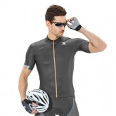 Vente Sportful Maillot Manches Courtes Bodyfit Pro Team