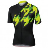 Nouvelle Sportful Maillot Manches Courtes Fuga