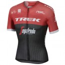 Sportful Maillot Manches Courtes Pro Race Ultralight Escompte En Lgine