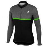 Achat de Sportful Maillot Manches Longues Giara