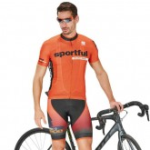 Sportful Set (2 Pièces) Dolomiti Promotions