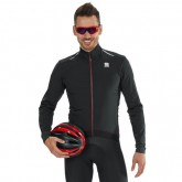 Solde Sportful Veste Hiver R&D Light