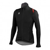 Sportful Veste Légère Light Jacket Fiandre Light Norain Escompte En Lgine