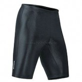 Sugoi Triathlon Shorts Power Soldes Paris