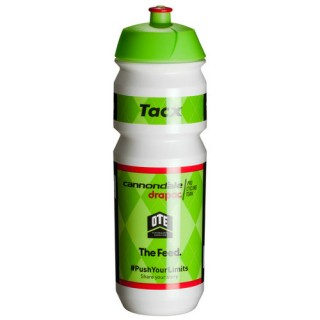 Tacx Bidon Tacx Cannondale Drapac 2017 750ml Promotions