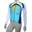 Trek Maillot Manches Longues Astana Promos Code