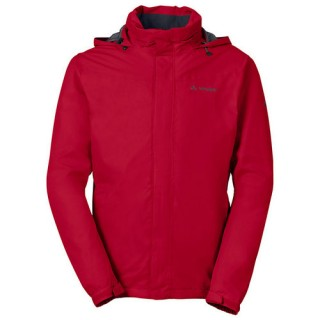 Vaude Veste Imperméable Escape Light Réduction