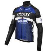 Vermarc Veste Hiver Etixx-Quick Step 2016 Boutique France